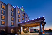 Business Reviews Aggregator: Holiday Inn Express & Suites Milton