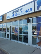 Business Reviews Aggregator: Brant Wellness and Rehab