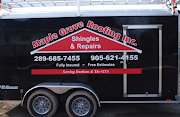 Business Reviews Aggregator: Maple Grove Roofing Inc.