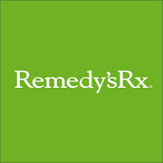 Business Reviews Aggregator: Remedy'sRx Pharmacy