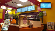 Business Reviews Aggregator: Booster Juice