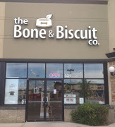 Business Reviews Aggregator: Bone & Biscuit - Pet Store + Dog Wash