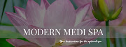 Business Reviews Aggregator: Modern Medi Spa