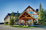 Business Reviews Aggregator: Lakeview Inns & Suites - Okotoks