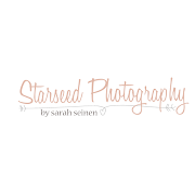 Business Reviews Aggregator: Starseed Photography