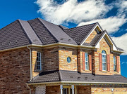 Business Reviews Aggregator: Four Seasons Metal Roofing - GTA - Mississauga