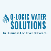 Business Reviews Aggregator: Q-Logic Water Solutions