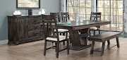 Business Reviews Aggregator: Oak Unlimited Furniture (1995) Inc