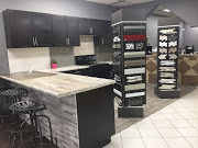 Business Reviews Aggregator: Brantford Ceramic Tile & Hardwood Flooring