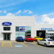 Business Reviews Aggregator: Northway Ford Service and Parts
