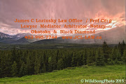 Business Reviews Aggregator: Lozinsky James C Law Office