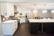 Business Reviews Aggregator: Kitchens Inc.