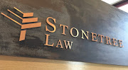 Business Reviews Aggregator: Stonetree Law