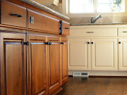 Business Reviews Aggregator: Lucky Kitchen Cabinets Ltd