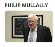 Business Reviews Aggregator: Mullally Philip QC