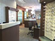 Business Reviews Aggregator: Okotoks Eyecare