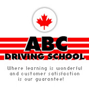 Business Reviews Aggregator: ABC Driving School