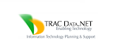 Business Reviews Aggregator: TRAC Data - Computer Hardware/Software Service and Repair