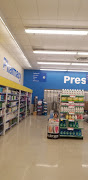 Business Reviews Aggregator: Food Basics Pharmacy