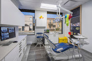 Business Reviews Aggregator: Children's Dental Clinic Trottier-Nolet