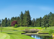 Business Reviews Aggregator: Chilliwack Golf Club