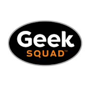 Business Reviews Aggregator: Geek Squad