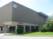 Business Reviews Aggregator: YMCA of Stratford-Perth
