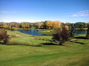 Business Reviews Aggregator: Cottonwood Golf & Country Club