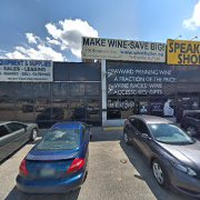 Business Reviews Aggregator: Auto Spot Car Parts North York