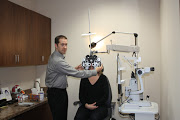 Business Reviews Aggregator: Eye See Optometry