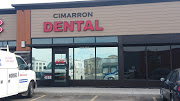 Business Reviews Aggregator: Cimarron Dental Wellness