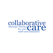 Business Reviews Aggregator: Collaborative Care Massage Therapy