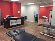 Business Reviews Aggregator: PhysioHouse Belleville: Physiotherapy