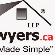 Business Reviews Aggregator: Real Estate Lawyers.CA LLP