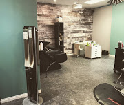 Business Reviews Aggregator: Haven Salon and Tanning