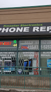 Business Reviews Aggregator: Kmaster Electronics - On The Spot Repair