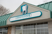 Business Reviews Aggregator: Cornerstone Dentistry