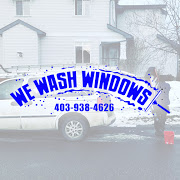 Business Reviews Aggregator: We Wash Windows