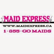 Business Reviews Aggregator: Maid Express Brampton