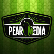 Business Reviews Aggregator: Pear Media