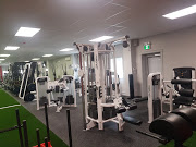 Business Reviews Aggregator: Afterburn Performance Rothesay Gym