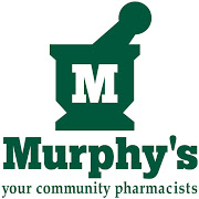 Business Reviews Aggregator: Murphy's West Royalty Pharmacy