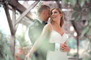 Business Reviews Aggregator: NAVA Weddings - Best Montreal Wedding Photographers