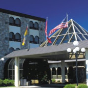 Business Reviews Aggregator: Fredericton Inn