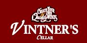 Business Reviews Aggregator: Vintner's Cellar Fredericton LTD