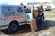 Business Reviews Aggregator: Brantford Moving Companies City Star Movers