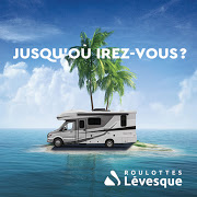 Business Reviews Aggregator: Roulottes A S Lévesque Chateauguay