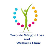 Business Reviews Aggregator: Toronto Weight Loss and Wellness Clinic