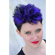 Business Reviews Aggregator: Andre K Hairstylist
