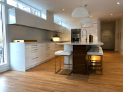 Business Reviews Aggregator: Evolution Custom Cabinetry & Millwork Ltd.